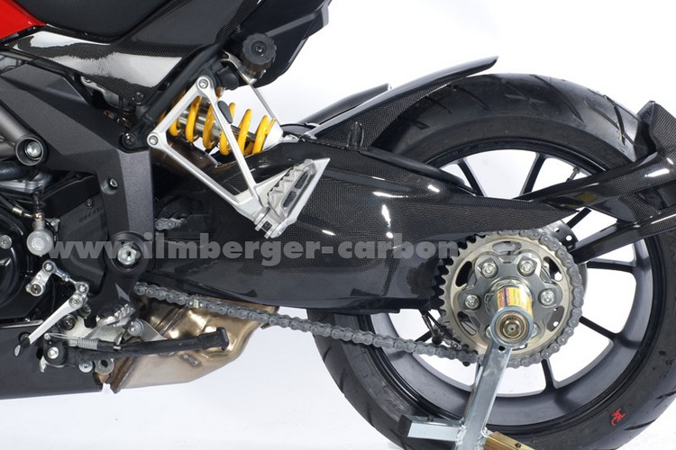 SSO.005.MTS12.K Swing Arm Cover