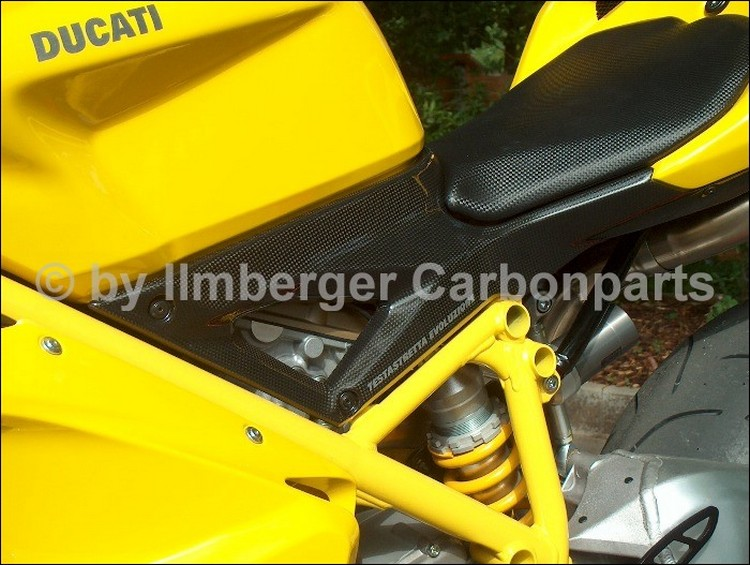 ABO.005.D1098.K: Airbox Covers (pair)